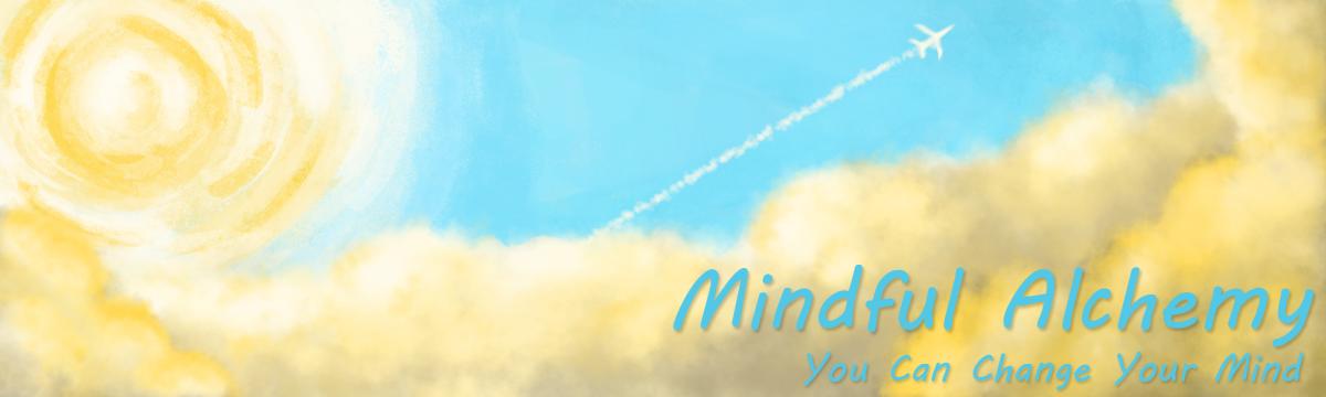 Mindful Alchemy